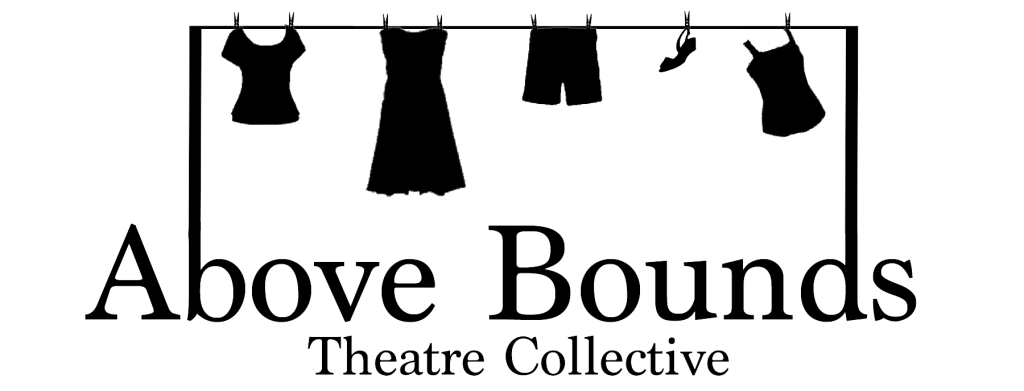Theatre Collective