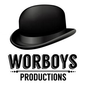 WP Logo v2