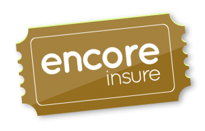 encoreinsure com - logo-large-gold
